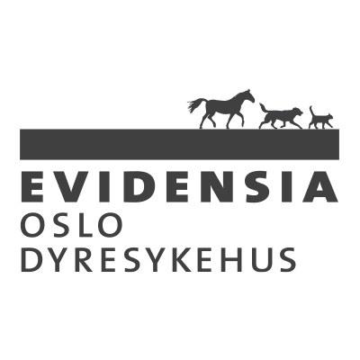 Evidensia Oslo Dyresykehus