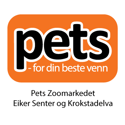 Zoomarkedet AS