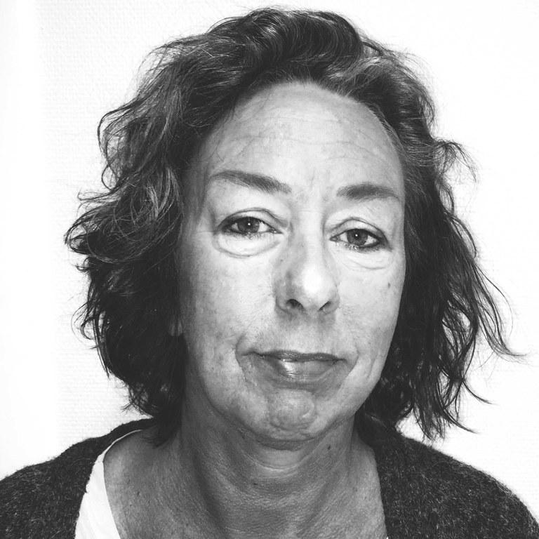 Kristin Søyland