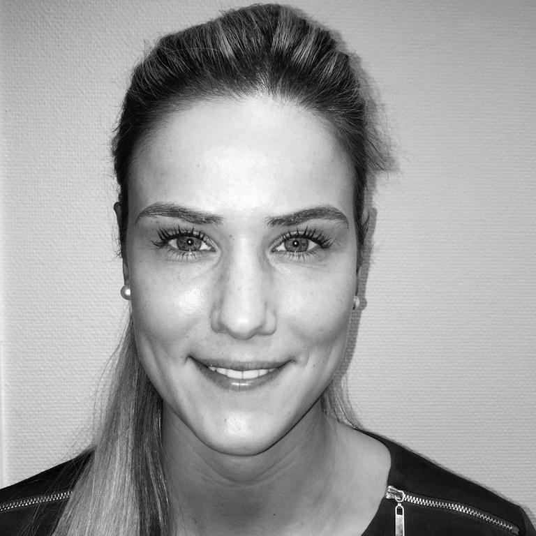 Kristina Skagen