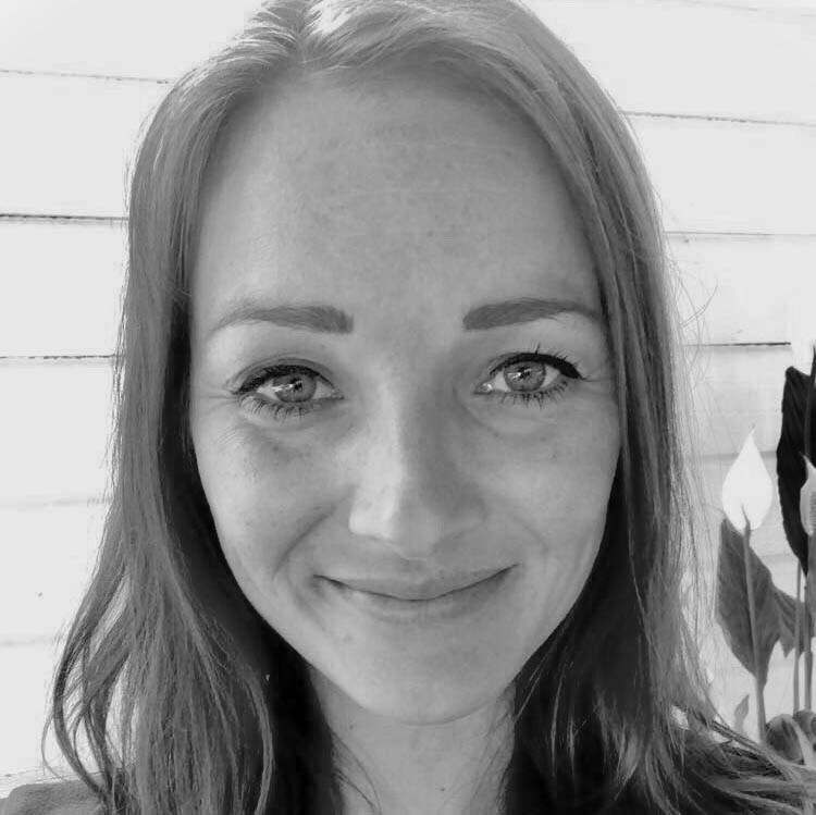 Isabel Sørensen