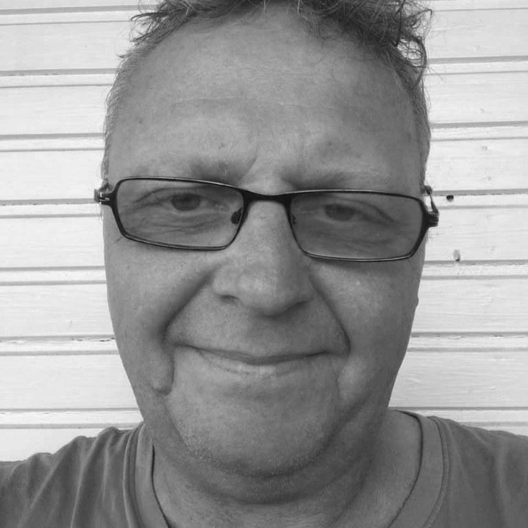 Jan Inge Hansen Bjørklund