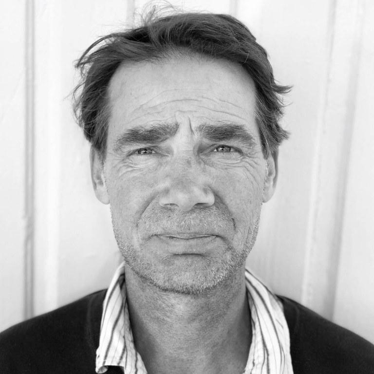 Nils Jørgen Eek
